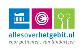 alles over